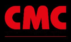 client-cmz