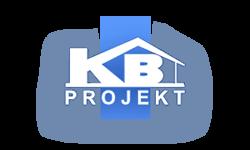client-kb