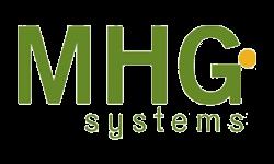 client-mhg