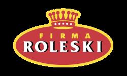 client-roleski