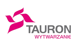 client-tauron-w